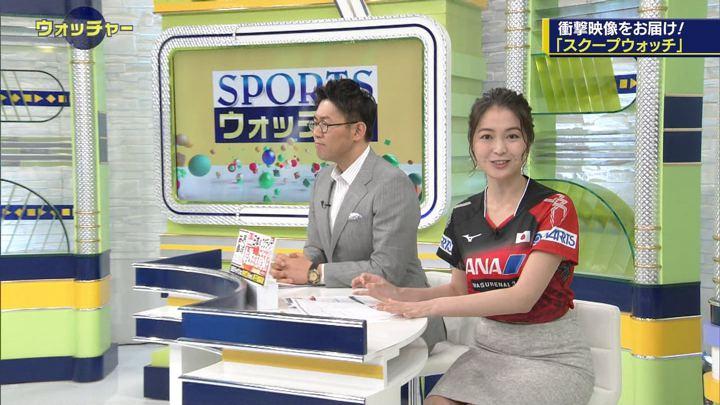 2018年04月22日福田典子の画像20枚目