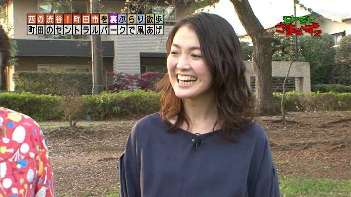 2018年04月22日福田典子の画像42枚目