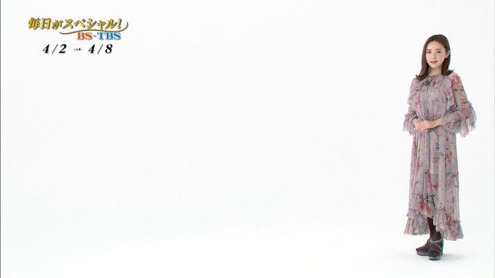 2018年03月31日古谷有美の画像21枚目
