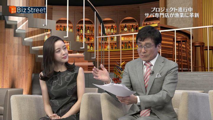 2018年03月31日古谷有美の画像28枚目