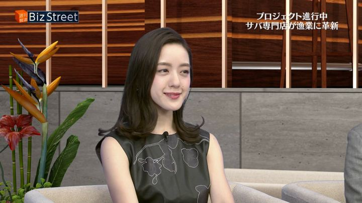 2018年03月31日古谷有美の画像32枚目