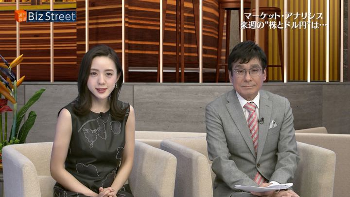 2018年03月31日古谷有美の画像38枚目