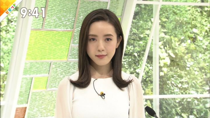 2018年04月05日古谷有美の画像15枚目