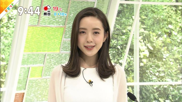 2018年04月05日古谷有美の画像18枚目