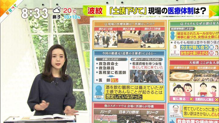 2018年04月06日古谷有美の画像01枚目
