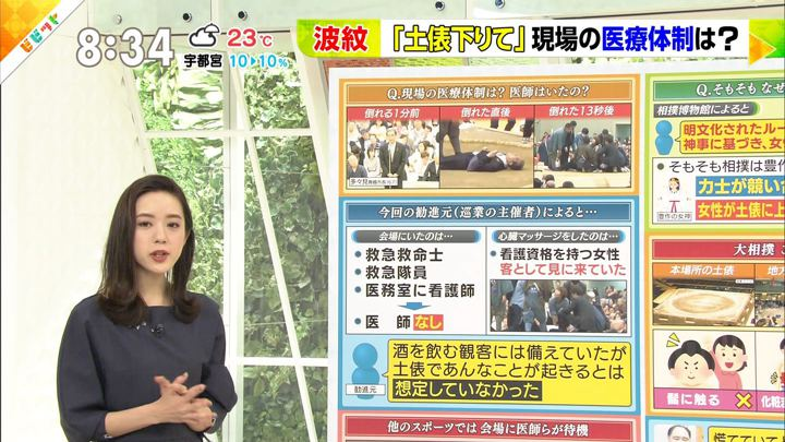 2018年04月06日古谷有美の画像03枚目