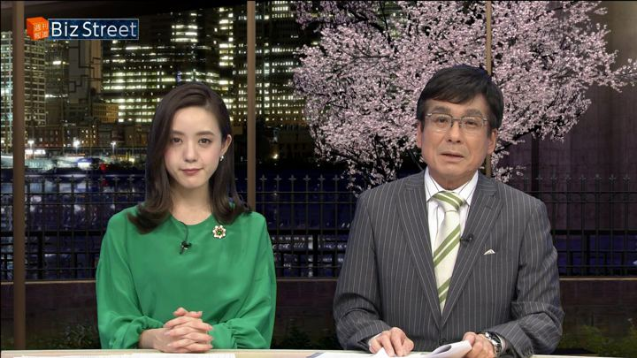 2018年04月07日古谷有美の画像16枚目
