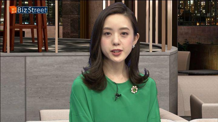 2018年04月07日古谷有美の画像17枚目