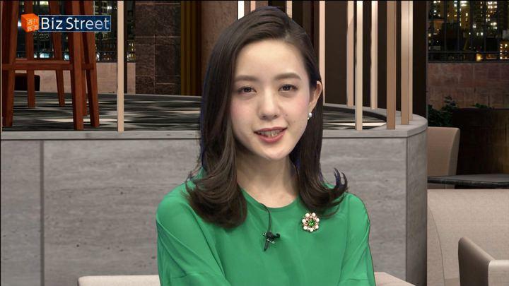 2018年04月07日古谷有美の画像18枚目