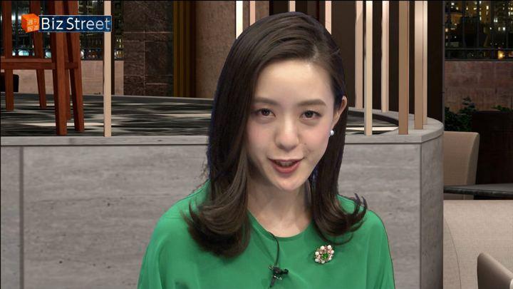 2018年04月07日古谷有美の画像19枚目