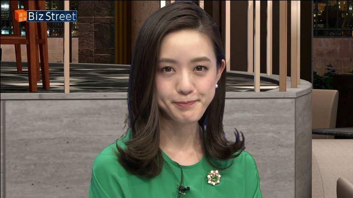2018年04月07日古谷有美の画像20枚目