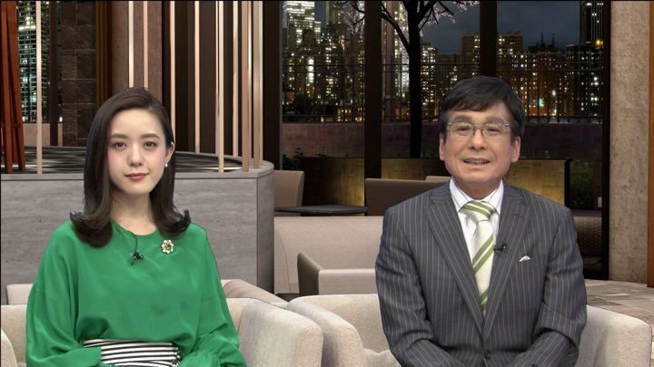 2018年04月07日古谷有美の画像25枚目