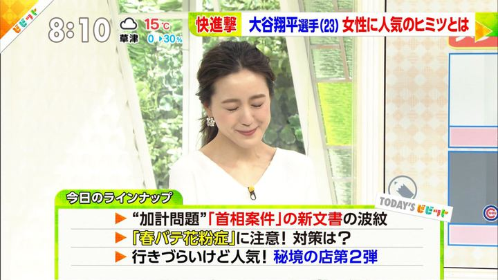 2018年04月11日古谷有美の画像03枚目