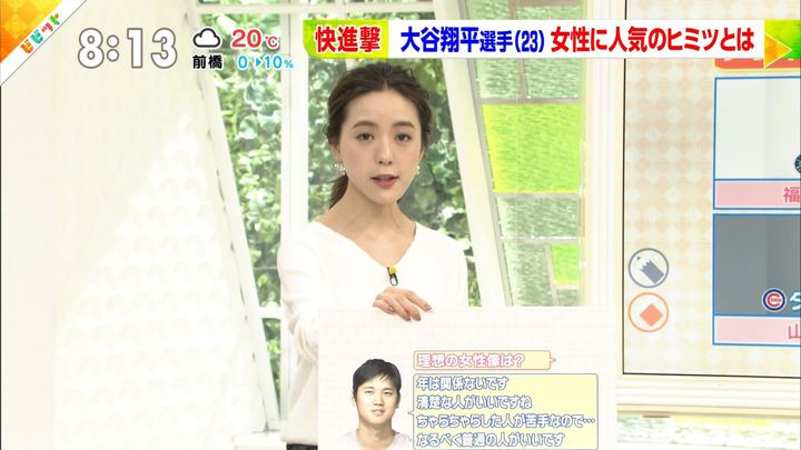 2018年04月11日古谷有美の画像09枚目