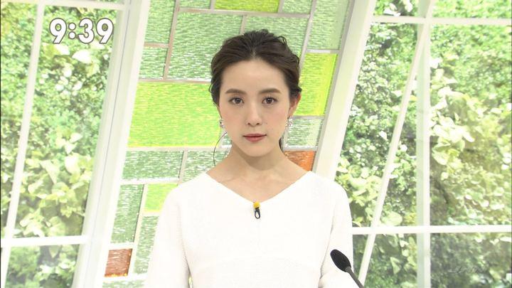 2018年04月11日古谷有美の画像11枚目