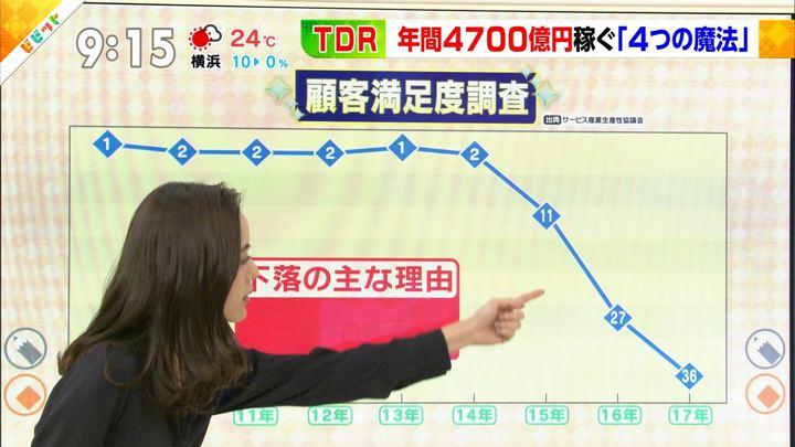 2018年04月12日古谷有美の画像09枚目