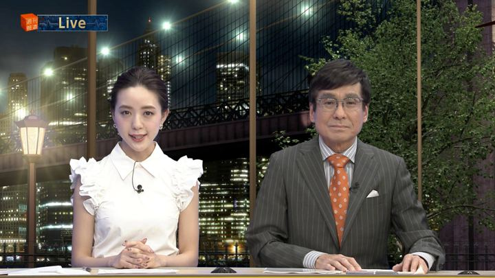 2018年04月14日古谷有美の画像11枚目