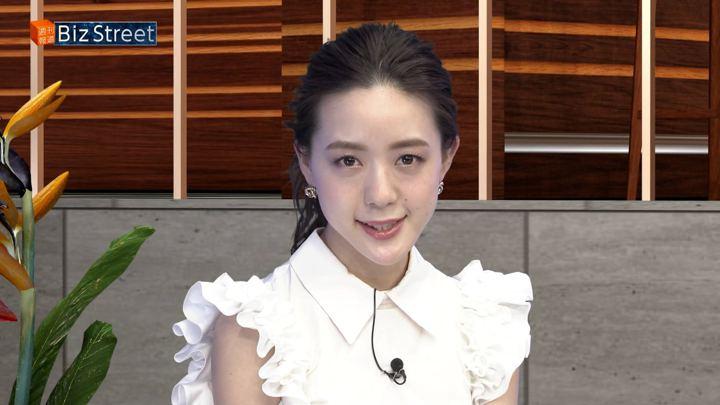 2018年04月14日古谷有美の画像21枚目