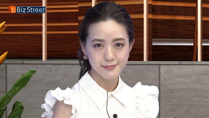 2018年04月14日古谷有美の画像22枚目