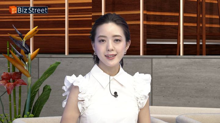 2018年04月14日古谷有美の画像26枚目