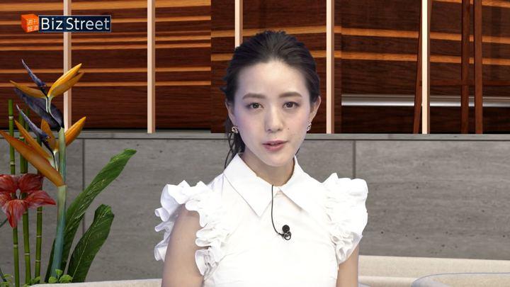 2018年04月14日古谷有美の画像27枚目