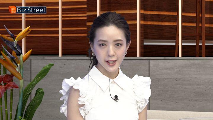 2018年04月14日古谷有美の画像28枚目