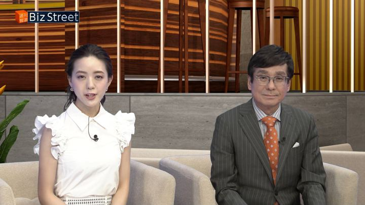 2018年04月14日古谷有美の画像29枚目