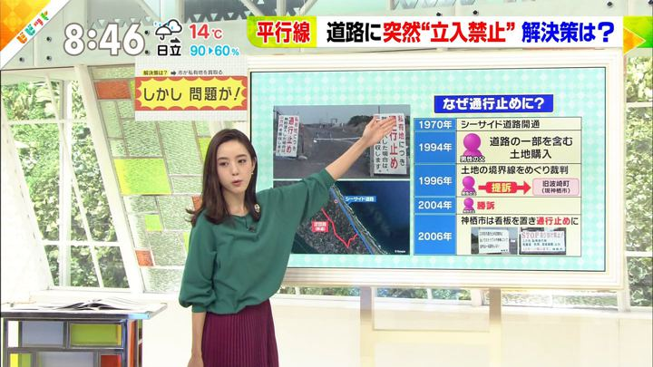 2018年04月18日古谷有美の画像03枚目
