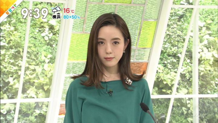2018年04月18日古谷有美の画像18枚目