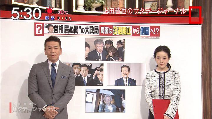 2018年04月21日古谷有美の画像01枚目