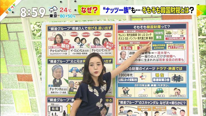 2018年04月25日古谷有美の画像10枚目