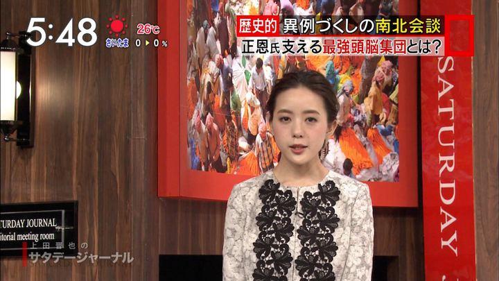 2018年04月28日古谷有美の画像04枚目