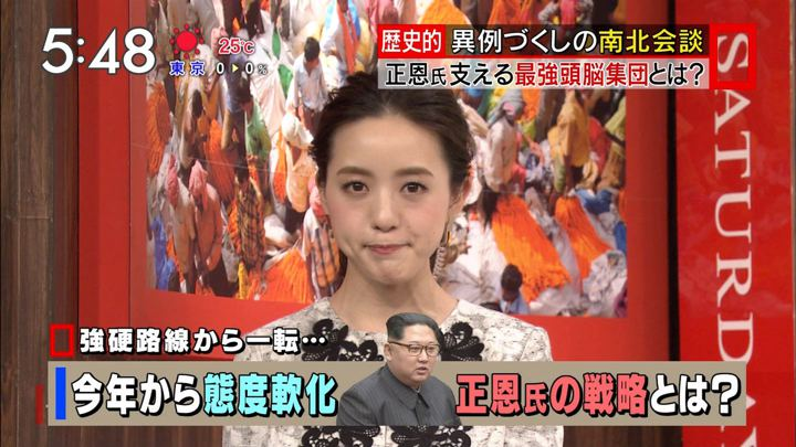 2018年04月28日古谷有美の画像05枚目