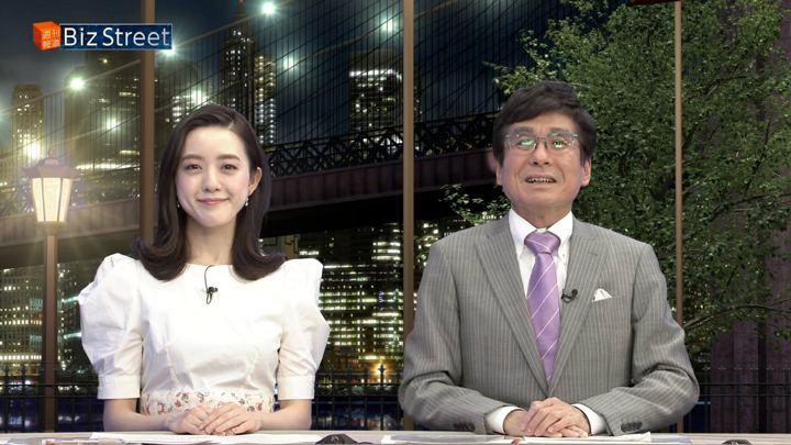 2018年04月28日古谷有美の画像13枚目