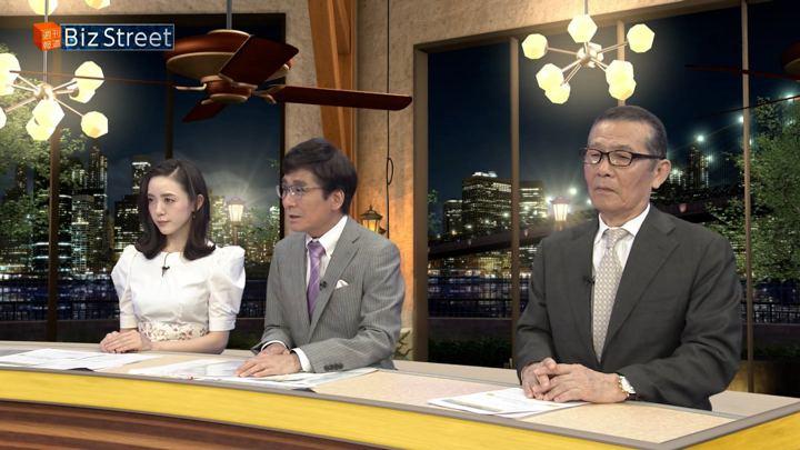 2018年04月28日古谷有美の画像14枚目