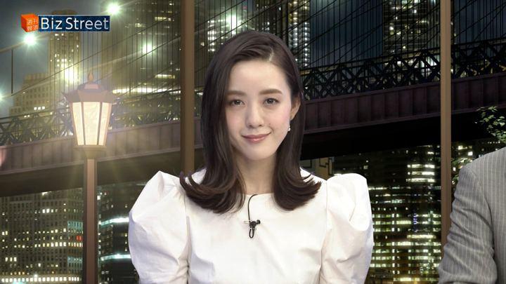 2018年04月28日古谷有美の画像16枚目