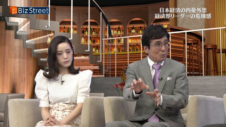 2018年04月28日古谷有美の画像19枚目