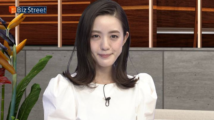 2018年04月28日古谷有美の画像23枚目