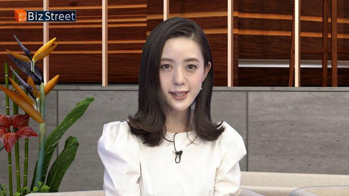2018年04月28日古谷有美の画像27枚目