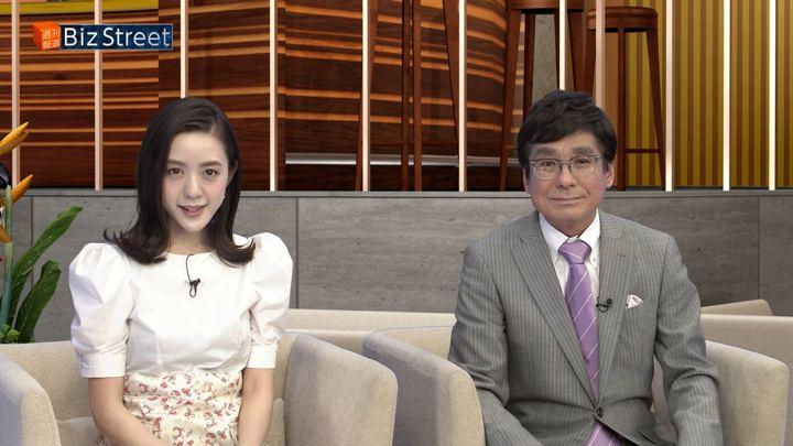 2018年04月28日古谷有美の画像30枚目