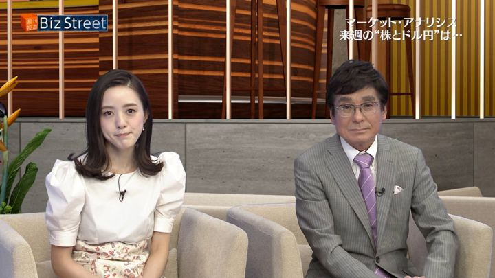 2018年04月28日古谷有美の画像31枚目
