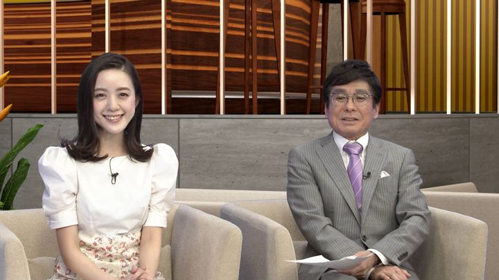 2018年04月28日古谷有美の画像32枚目