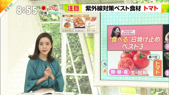 2018年05月01日古谷有美の画像04枚目