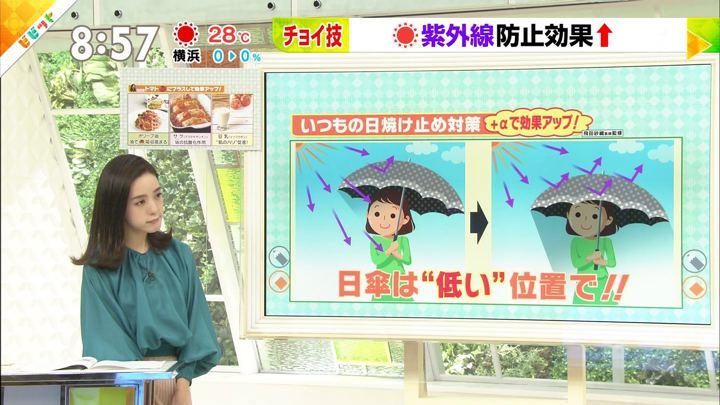 2018年05月01日古谷有美の画像07枚目
