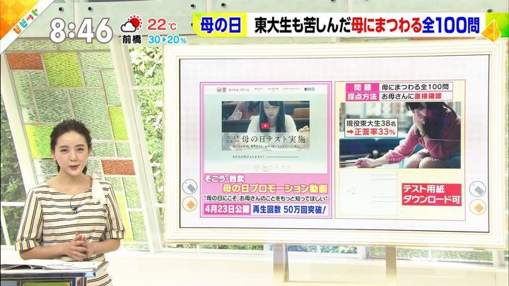 2018年05月04日古谷有美の画像03枚目