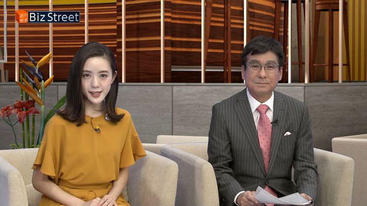 2018年05月05日古谷有美の画像24枚目