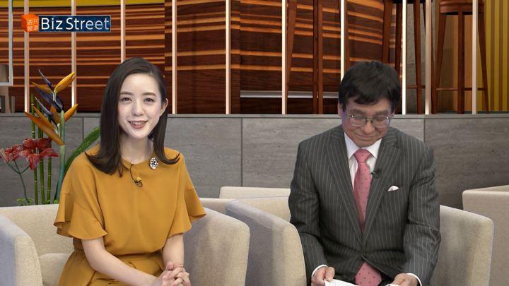 2018年05月05日古谷有美の画像28枚目