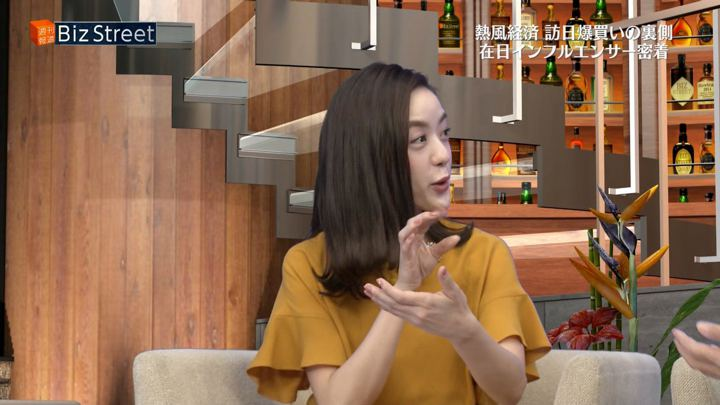 2018年05月05日古谷有美の画像31枚目