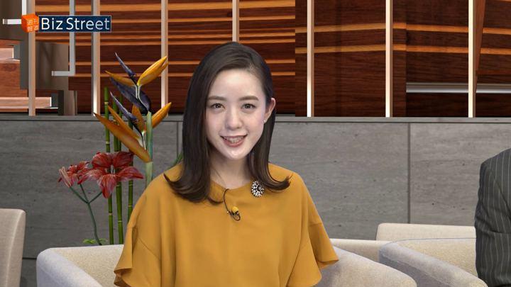 2018年05月05日古谷有美の画像33枚目