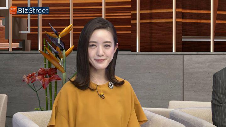 2018年05月05日古谷有美の画像34枚目